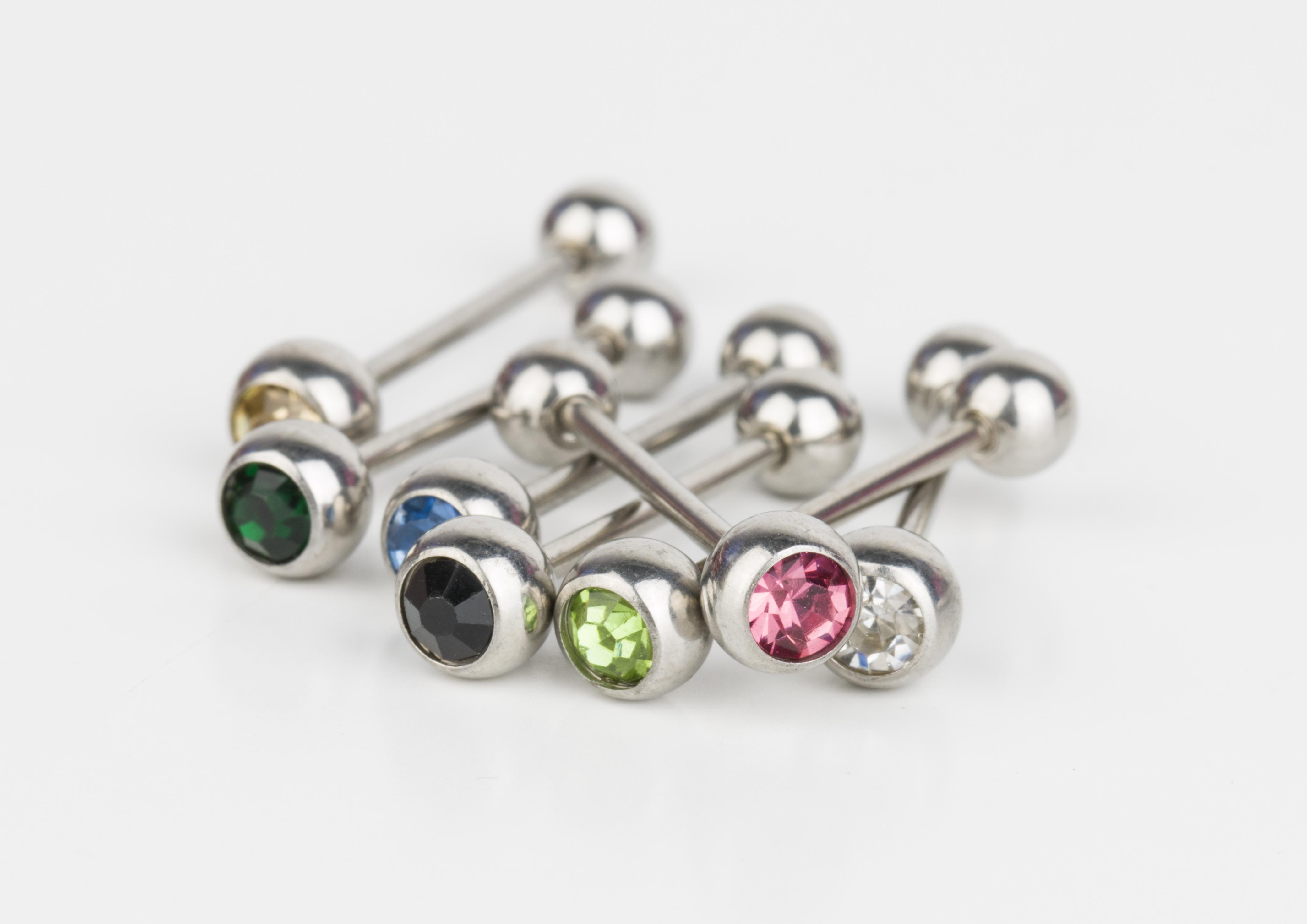 piercing smykker online